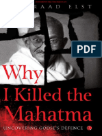 [Studycrux.com] Why i killed gandhi.pdf
