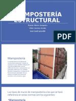 Mampostería estructural (1).pptx