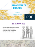 UNIDAD-1-ING-COSTOS.pptx