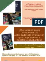 00 Presentación - Actividad Autentica.pptx