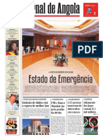 EDIÇÕES 26 DE MARÇO 2020.pdf