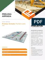 01_PRELOSA_PRELISTOS_MIXERCON