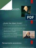Adam Smith 1.pptx