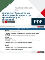 2020.02.02 ppt- 1° TALLER DE FCR (Secundaria).pptx