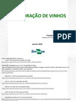 Elaboração de Vinho.pdf