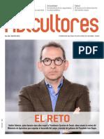 revista-263