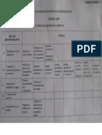 26_ANALISIS_OCUPACIONAL_PARTICIPATIVO_GABY