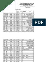Formato Informe Trabajo Virtual 2.xlsx