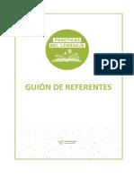 Propuesta para el abordaje_sistematizado_de_la_oralidad_y_la_producción_de_textos