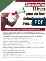 subvocalisation-11-trucs-pour-en-finir-definitivement-avec-cette-tare-antiseche.pdf