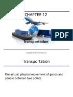 Ch 12 Transportation.pdf