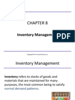 Ch 8 Inventory Management.pdf