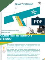 Presentación SENA C.pptx