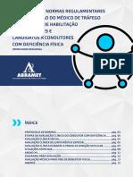 protocolo-de-normas habilitação condutores e candidatos com deficiência física abramet-2018