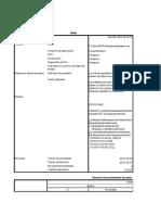 VARIABLES 3.pdf