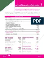 Etude de cas de diagnostic 2222.pdf