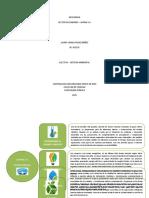 INFOGRFIA ACTIVIDAD 5.docx