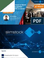 webinar-slimstock-retail (1)