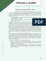 etude de cas 99.pdf