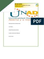 IADV_U1_A4_TARA