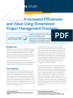 How DEWA Increased Efficiencies and Value Using Streamlined Project Management Processes.pdf