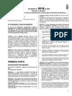Acuerdo 18 POT MTR 2002.pdf