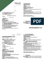 FICHE ORTHOGRAPHE CE2-1.docx