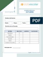 05 Examen_5to_Grado_OCTUBRE_B1