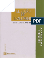 Diderot. El sueño de D_Alembert  (Ed. Moscoso).pdf