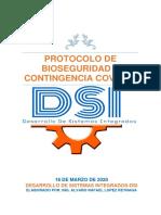PROTOCOLO DE BIOSEGURIDAD Y CONTINGENCIA COVID-19 (PRO-BCC-00).pdf