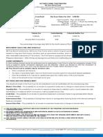 MR-SB-Peso-Bond-Fund-Jan-2020