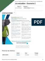 Actividad de puntos evaluables - Escenario 2_ PRIMER BLOQUE-TEORICO - PRACTICO_SISTEMAS DIGITALES Y ENSAMBLADORES-[GRUPO2]