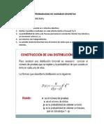 DISTRIBUCIONES DE PROBABILIDAD DE VARIABLES DISCRETAS.docx