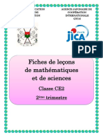 fiches_ce2_2eme_trimestre.pdf