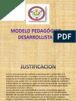 MODELO PEDAGOGICO.pdf