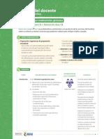 Problemáticas Ambientales_ciencias_7_b1_s5_doc_0_Colombia Aprende.pdf