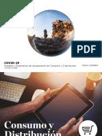 Impacto y escenarios de recuperación.pdf
