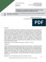 6108-18037-2-PB.pdf