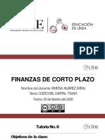 4 COSTO DEL CAPITAL  TMAR.pdf