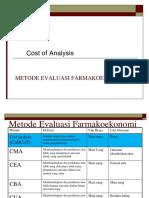 ke 4 Cost of ilness.pdf