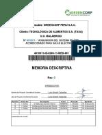 4010011-ID-8200-11-MED-001-RevC.pdf