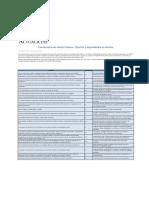 VB19-Cuestionario-efectivo-y-equivalentes-control-interno