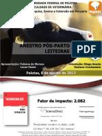 10-Anestro-pós-parto-em-vacas-leiteiras.pdf