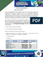 Clasificacion_arancelaria