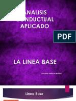 La Linea Base
