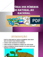 histriadosnmeros-donaturalaoracional-100623062838-phpapp02.pdf