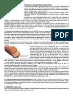 los-diezmos-en-el-antiguo-y-nuevo-testamento.pdf