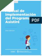 ASISTIRE_Manual_Implementacion_2da ed.pdf
