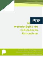 manual_de_indicadores