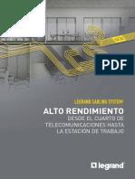 brochureLCS_1al21.pdf